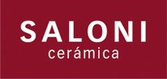 logo saloni