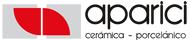 logo_aparici