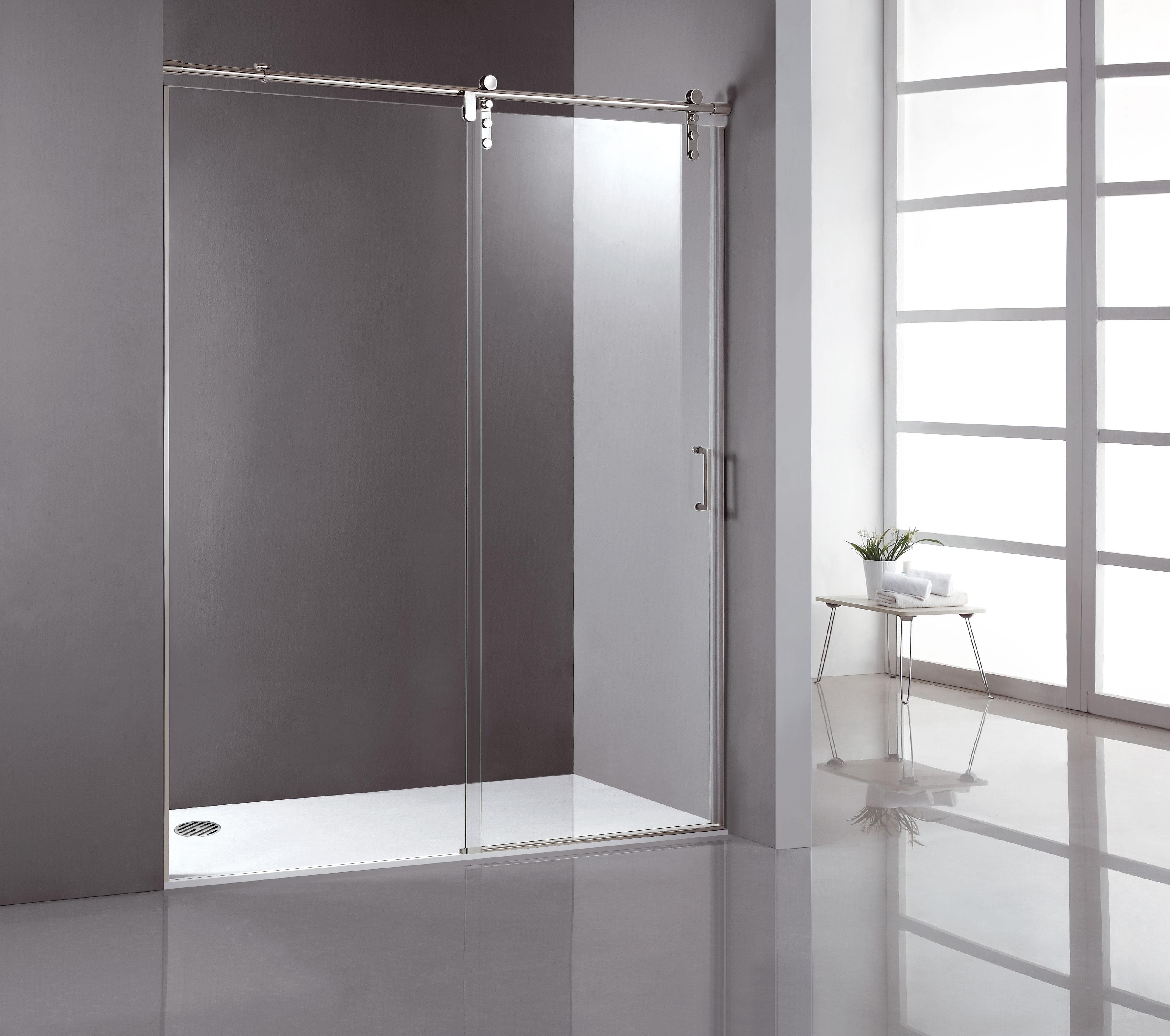 mampara-ducha-2
