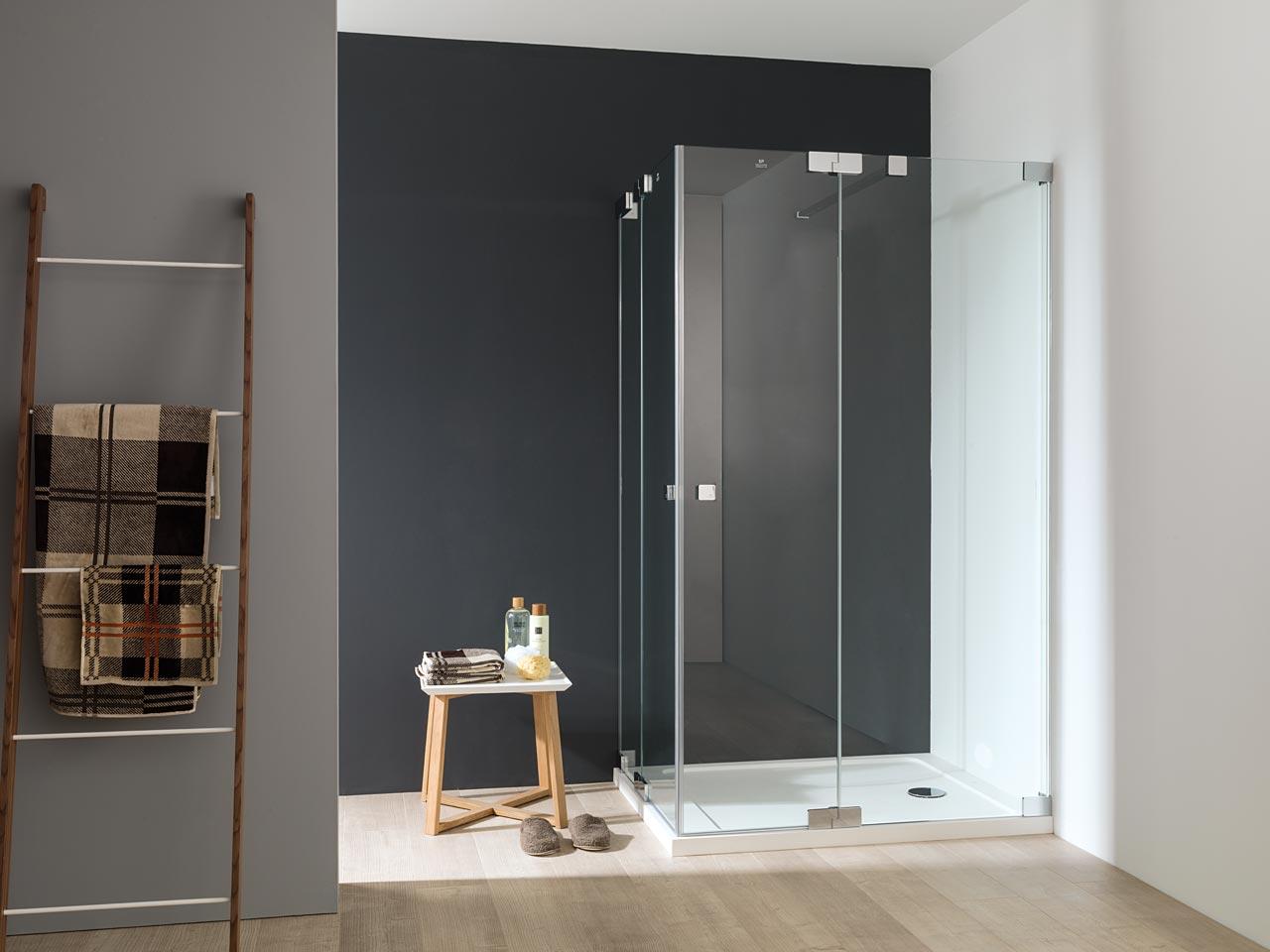 mampara-ducha-attica-4