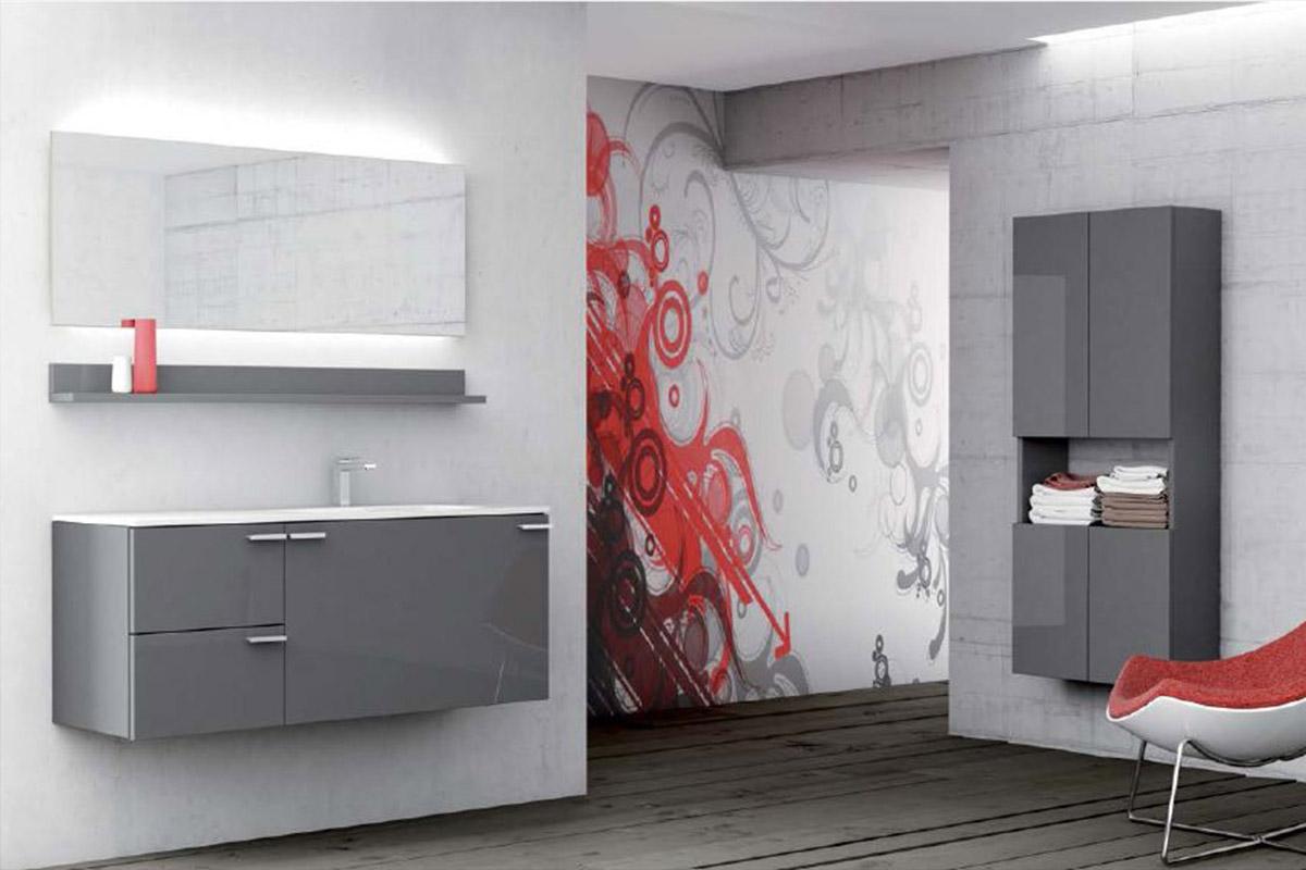 muebles-bano-3