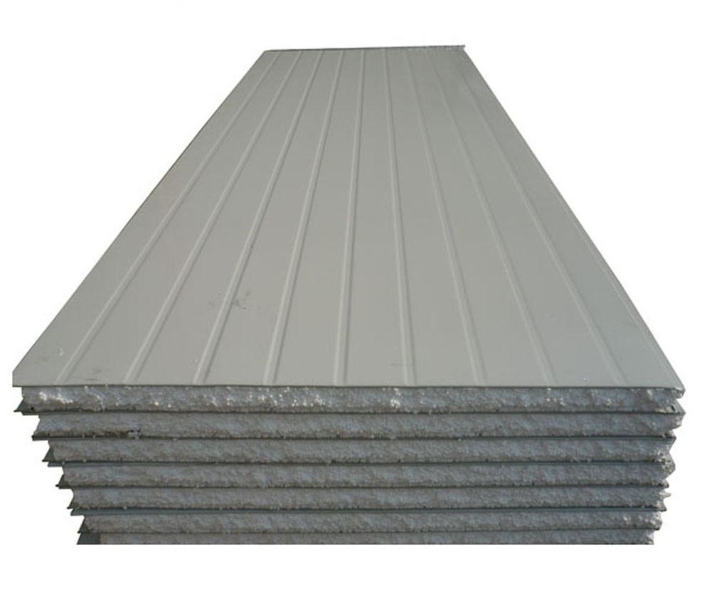 panel sandw